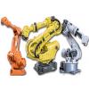 韩国进口工业机器人厂家直供 Industrial Robot