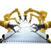 美国进口工业机器人厂家直供 Industrial Robot