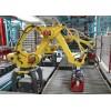 日本进口工业机器人厂家直供 Industrial Robot