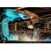 日本进口焊接机器人厂家直供 Industrial Robot
