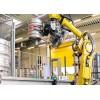 日本进口搬运机器人厂家直供 transfer robot