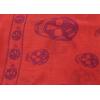 正品亚历山大麦昆围巾批发供应 scarf