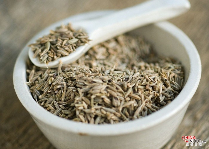Bowl-of-cumin-seeds-GettyImages-73975092-59717a52845b3400113d1ac4