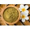 加拿大进口纯天然优质海娜粉 Henna Powder