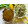 印度进口纯天然染发海娜粉 Henna Powder