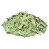 印度進口A級番瀉葉產地廠家直供 senna leaves