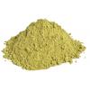 印度进口泻叶粉产地厂家直供 senna powders