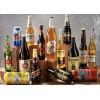 土耳其进口啤酒产地厂家直供 BEER