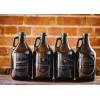 比利时进口啤酒产地厂家直供 BEER