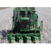 乌克兰进口摘棉机厂家直供 Cotton Harvester