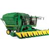 美国进口摘棉机厂家直供 Cotton Harvester