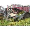 德国进口西红柿采收机收割机厂家直供 harvester