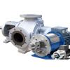 德国原装进口齿轮泵厂家直供 gear pump
