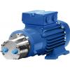 美国原装进口齿轮泵厂家直供 gear pump