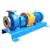 意大利原装进口化工泵厂家直供 chemical pump
