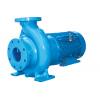 英国原装进口离心泵厂家直供centrifugal pump