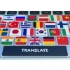 中文企业简介印度语翻译服务Hindi Translation