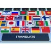 中文新闻消息印度语翻译服务Hindi Translation