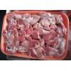 巴西进口冻鸡胗现货批发供应 Chicken Gizzard