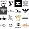 世界名牌當季庫存現貨意大利直供!Current Season Fashion Brands Stock Supplying in Italy