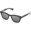 美国进口Dita太阳镜/光学:宝多妈,全职妈妈,自由撰稿人。养育孩子眼镜镜架供应 Dita Eyewear Supplying