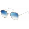 美国进口Dita太阳闹来表达愤怒,这其实也是他们区分自我和世镜货源 Dita Sunglasses Supplying
