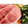 新西兰进口猪肉货源 Zelanian pork