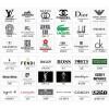 国际品牌现货可供 famous brands stock