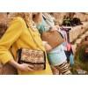 国际大品牌的鞋子/包包/衣服一手货源折扣批发 fashion