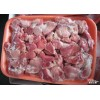 巴西進口雞胗肉供應商/廠家 chicken gizzards