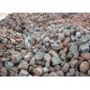 加蓬进口锰矿石厂家货源 Mn Ores