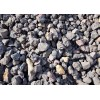 乌克兰进口锰矿厂家供应商 Mn Ores