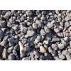 乌克兰进口锰矿石供应 Mn Ores