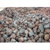 巴西进口锰矿/巴西进口锰矿石期货货源 Mn Ore