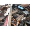 求购进口中型废钢/重型废钢 Medium and Heavy metal scrap wanted