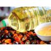 求购进口食用级棕榈油 Edible Palm Olein Oil Wanted