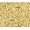 原产地加拿大豆粕厂家 Soybean Meal