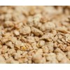 加拿大进口豆粕厂家/供应商/出口商 Soybean Meal
