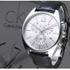 意大利正品CK男士腕表跨境电商货源 CK Watches