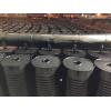 韩国进口沥青厂家供应商货源 Bitumen