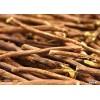 阿塞拜疆进口甘草压捆供应  Licorice