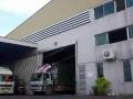 泰国自贸区库房对中国企业出租