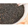 孟加拉进口黑芝麻期货 Sesame