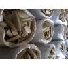 越南进口海螺蛸厂家 cuttle bone