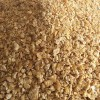 求购印度巴西豆粕 INDIA OR BRAZIL SOYBEAN MEAL WANTED