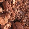 巴基斯坦磨料级铝矾土厂家 Bauxite Ore