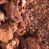 巴基斯坦磨料级铝矾土供应 Bauxite Ore