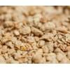 巴基斯坦进口豆粕供应商 Soybean Meal