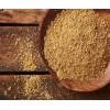 巴基斯坦进口豆粕期货价格 Soybean Meal