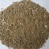 巴基斯坦备案菜籽粕厂家货源 Rapeseed Meal
